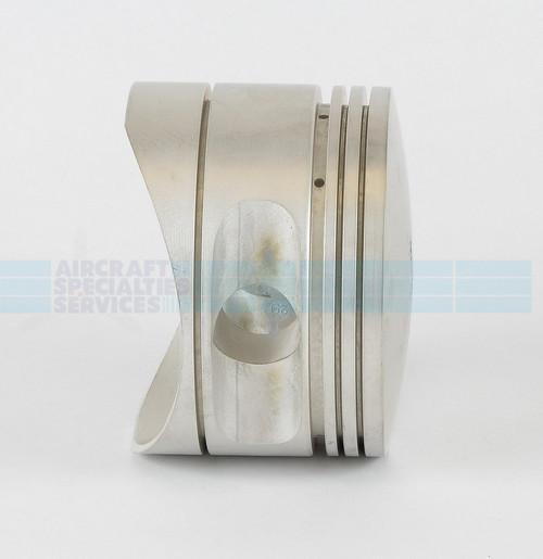 Piston - SA640518