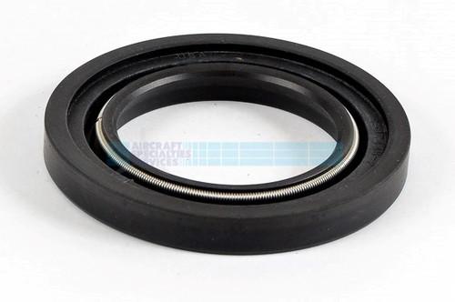 Seal - Assembly - SA641250