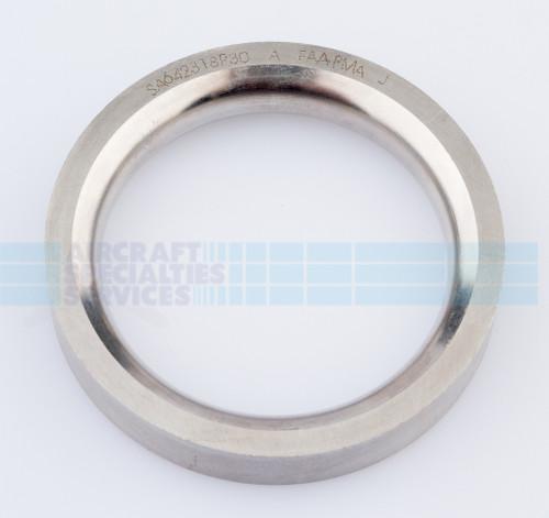 Seat - Valve - SA642318 P10