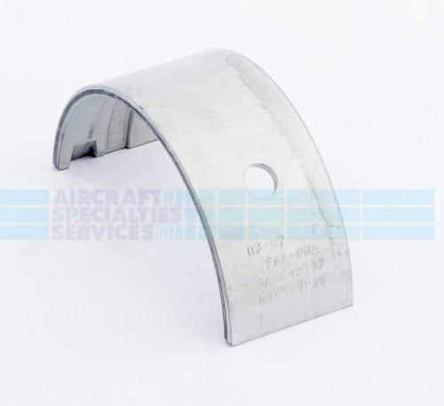 Bearing - SA642337