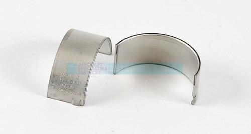 Bearing - SA642338 M10, Sold Each
