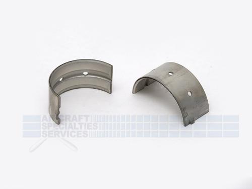 Bearing - Main - SA642839 M10, Sold Each
