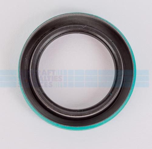 Seal - Oil - SA642910