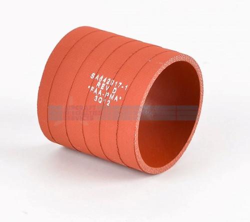Hose - Intake - SA642917-1, Sold Each