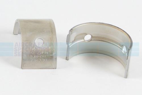 Bearing, Main - SA643233 M10