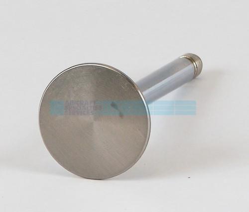 Valve - Exhaust - SA643873