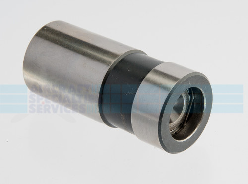 Lifter - Hydraulic Valve Exhaust - SA646277