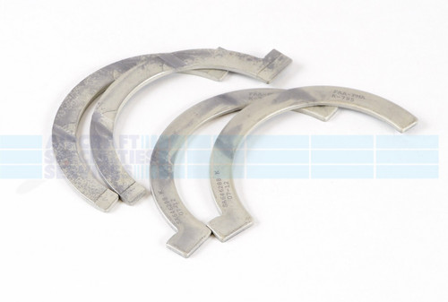 Thrust Washer - SA646288, Sold Each