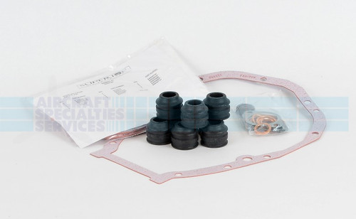 Major Overhaul Gasket Set - SA646537-A1
