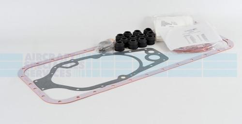 Gasket Set - SA646541-A1