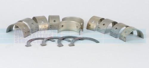 Bearing Set - SA646588-A1