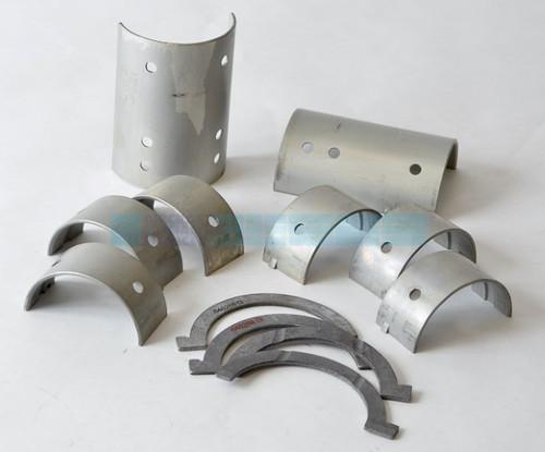 Bearing Set - SA646590-A1 M10