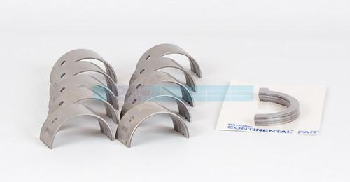 Bearing Set - SA646591-A1 M10