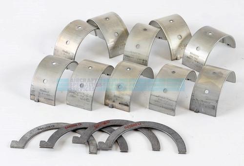 Bearing Set - SA646593-A1
