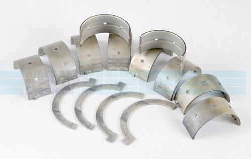 Bearing Set - SA646593A1M10