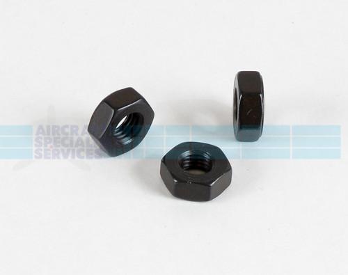 Nut - SA646605, Sold Each