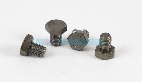 Bolt - Hex Head - SA649205