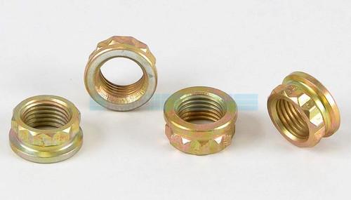 Nut - SA652541