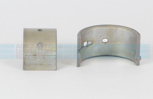 Bearing - SL10124