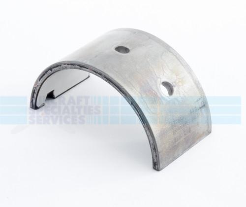 Bearing - SL10124 M03