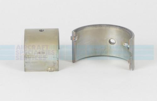 Bearing - SL10124 M06
