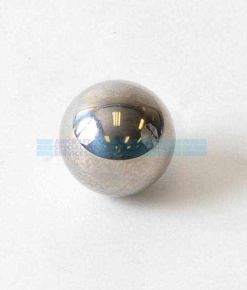 Ball - Pressure Relief Valve  -.6875 Dia - SL1028-B
