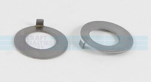 Lock Plate - SL10332