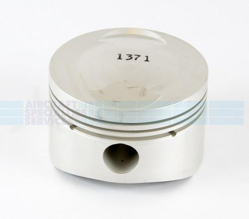 Piston - SL10545 P10
