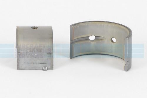 Bearing - SL11020 M10