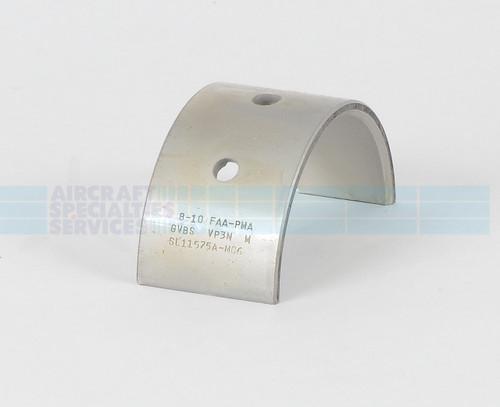 Bearing - SL11575A M06