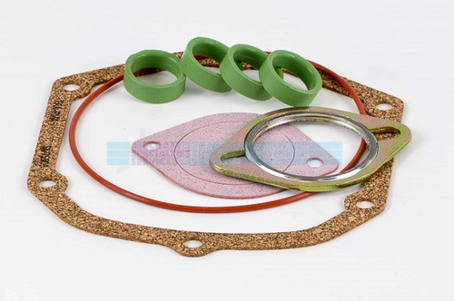 Gasket Set Single Cylinder - SL12040-SC
