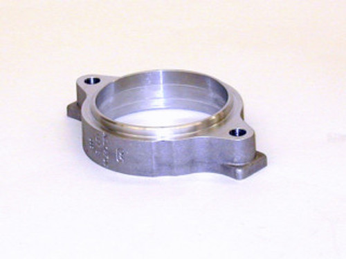 Adapter - Magneto - Imp. Coupling (360 engine) - SL12706