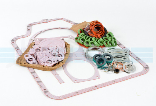 Gasket Set Major Overhaul - SL12956