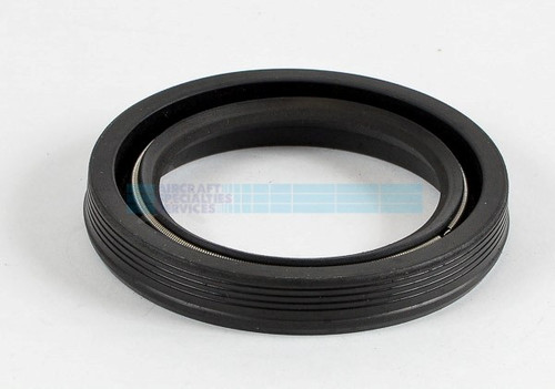 Seal - Crankshaft Oil - SL13792