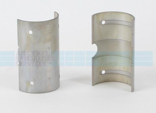 Bearing, Crankshaft Front Main - SL13885A M06