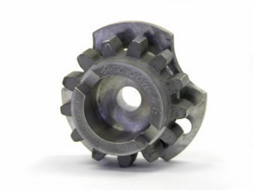 Gear - Crankshaft - SL13S19646