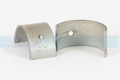 Bearing - SL14105A M03