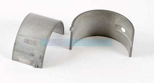 Bearing - SL14105A M06