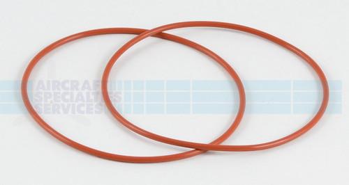 O'Ring  - SL15070