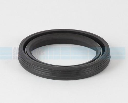 Seal - Crankshaft - Oil - SL15628