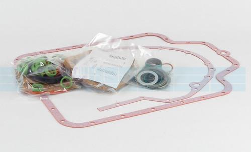 Gasket Set - SL15903