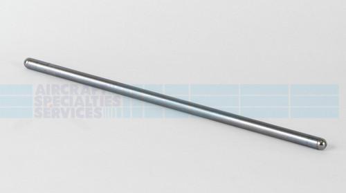 Push Rod - SL15F19957-58