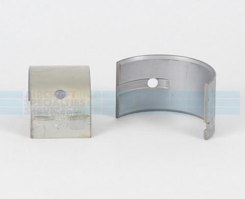 Bearing - SL16711A M10