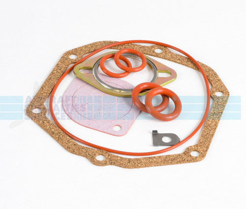 Gasket Set Single Cylinder - SL16916-SC