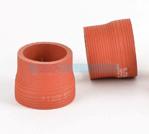 Hose - Intake Pipe - SL18101