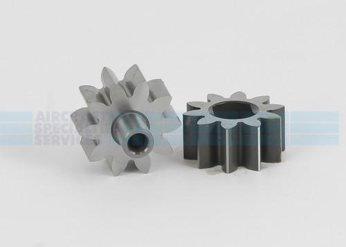 Gear Kit - Oil Pump Impeller Kit  - SL18109A-S
