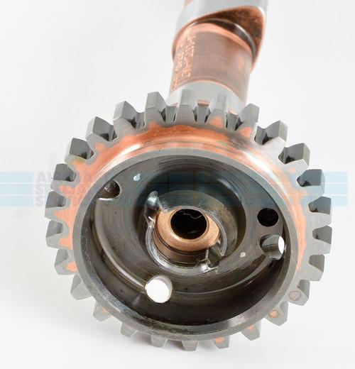 CamShaft Kit - SL18840Kit