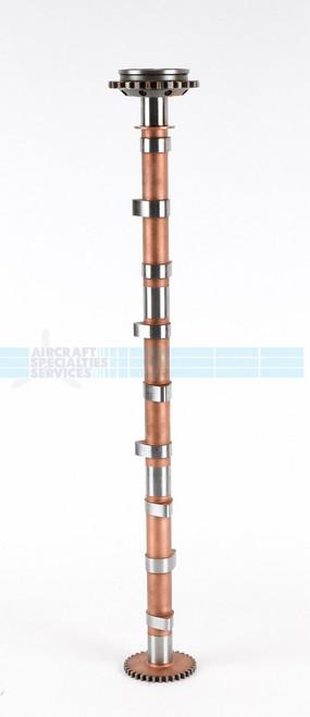 CamShaft Kit - SL19340Kit1