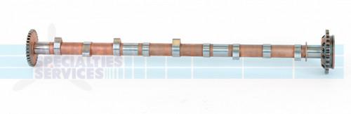 Camshaft Kit W/Lifters & Plunger - SL19340Kit2