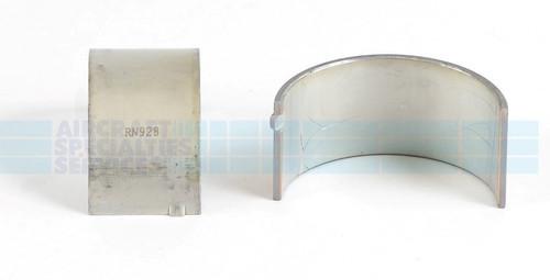 Bearing - SL61662A